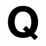 qutes.org
